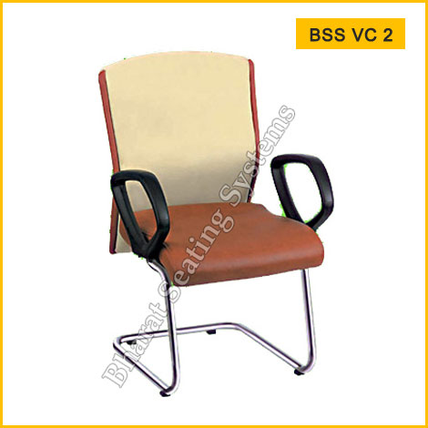 Visitor Chair BSS VC 2