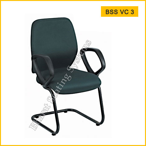 Visitor Chair BSS VC 3