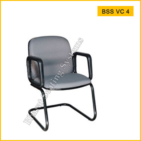 Visitor Chair BSS VC 4