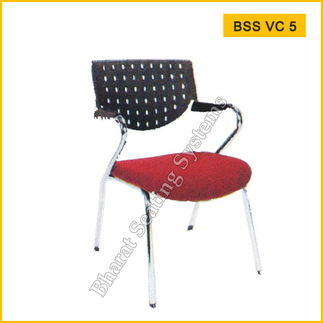 Visitor Chair BSS VC 5