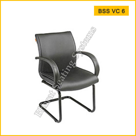 Visitor Chair BSS VC 6