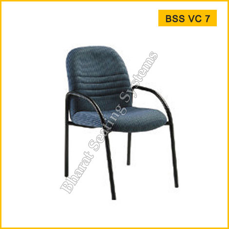 Visitor Chair BSS VC 7