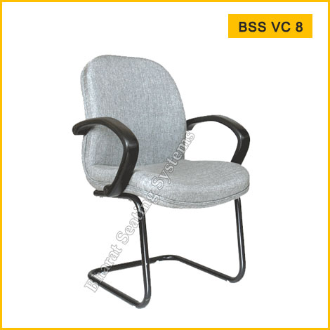 Visitor Chair BSS VC 8