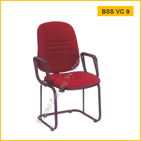Visitor Chair BSS VC 9